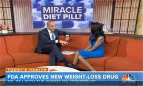 new skinny new fda approved diet pill 2014 picture 1