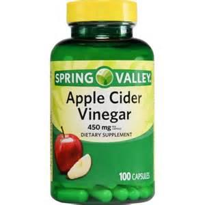 applecider vinegar diet picture 6