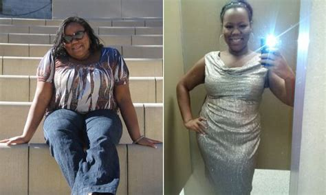 atkins weight loss picture 7