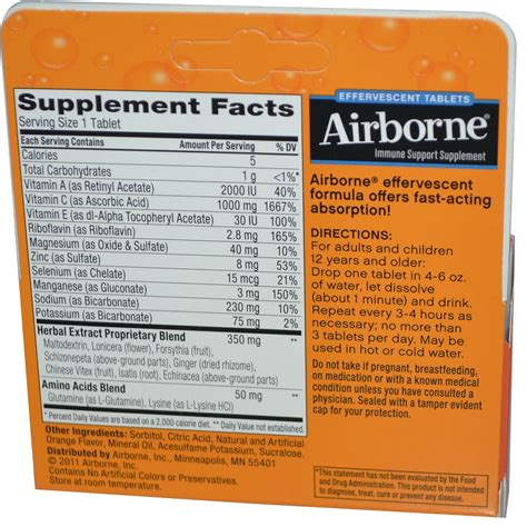 weight loss tablets picture 18
