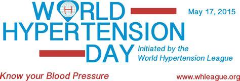 high blood pressure info picture 2
