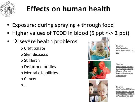 agent orange health effects on liver picture 1