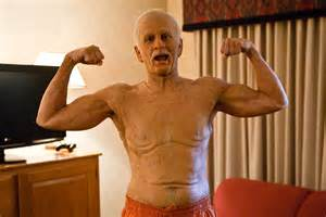 grandpas on viagra penis pics picture 1