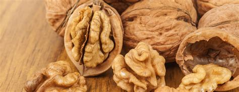 walnuts and libido picture 10