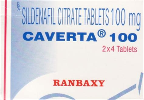 sodox capsules ranbaxy side effects picture 9