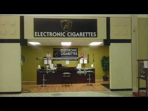 tobaccoless chew herbal retail stores los angeles picture 3