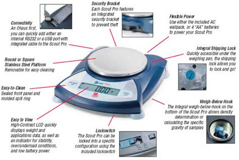 weight scale pro.ipa ed picture 3