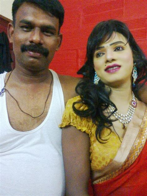south indian crossdresser picture 9