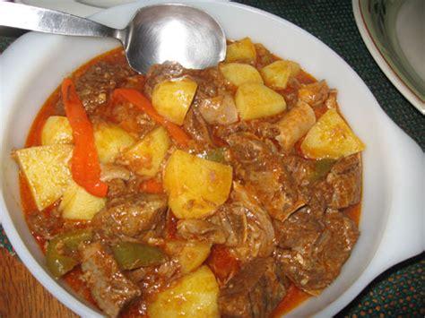 anong food supplement ang nakabababa ng cholesterol picture 2