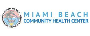 miami health care risk consulting picture 6