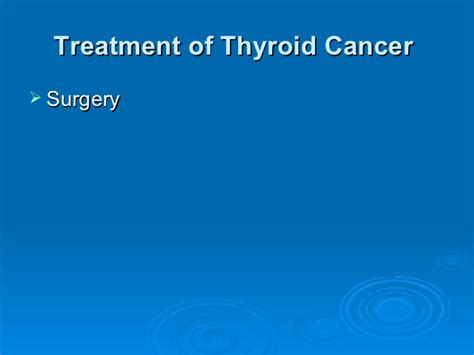 find thyroid doctors in ky pictures of them picture 13