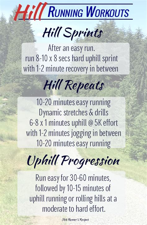 testosterone nation benefits of hill sprints picture 1