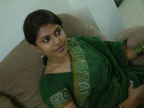 whatsapp contact aunties in coimbatore picture 14