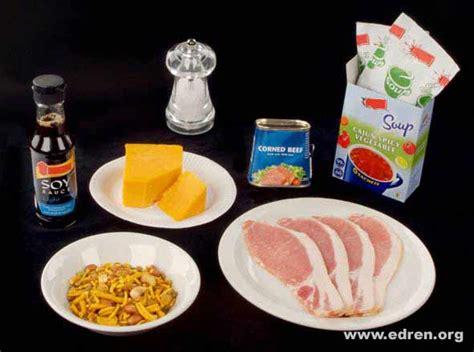 food diet no salt picture 17