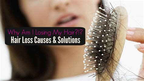 clonidine causes hair loss picture 17