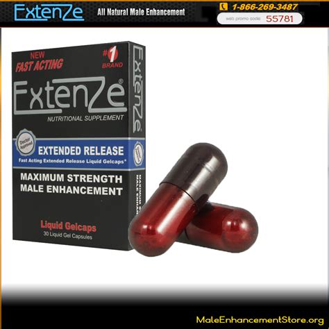 what stores can i get enduros male enhancement picture 3
