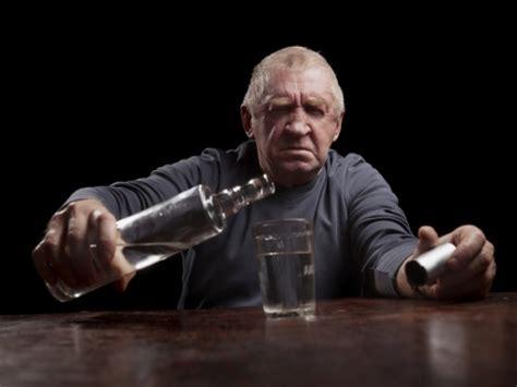 alcoholic elders aging picture 1