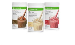 otc diabetic weight loss drinks picture 10