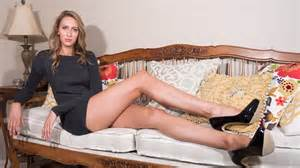 women who strangle with their legs picture 11