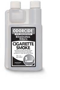cigarette smoke odor removal picture 6