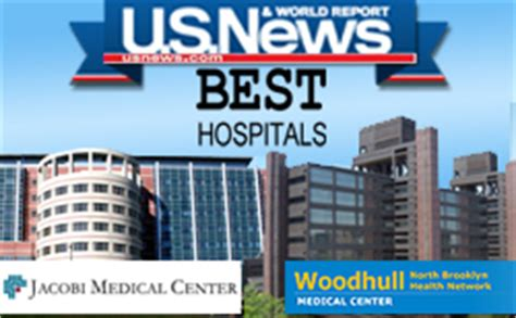 best hospital in new york city for colon picture 3