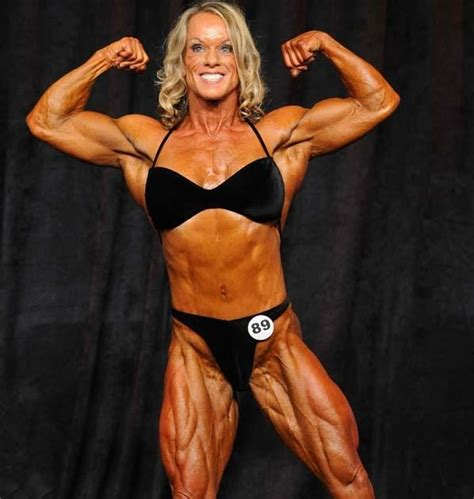 fbbfan com q a interview with ifbb pro picture 3