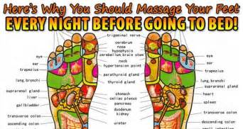 reflexology points libido picture 9