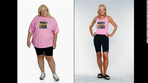 weight loss alli from biggest loser picture 8