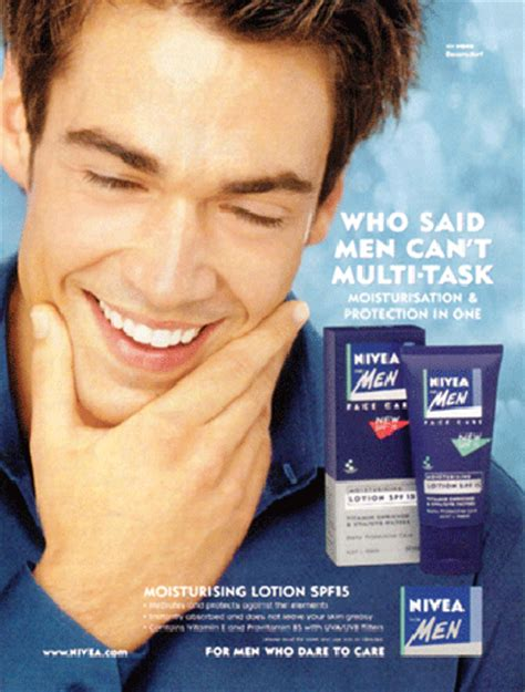 task men skin treatment picture 10