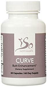 isosensuals curve pills picture 1