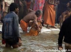 hot hd public bath picture of desi girl picture 5