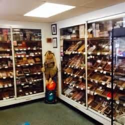 smoke shops in rhode island picture 1