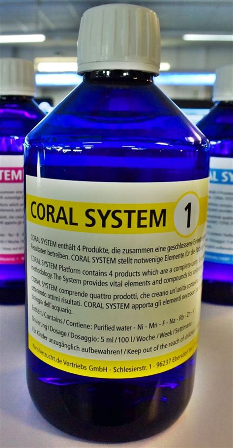 sea salt dosage picture 14