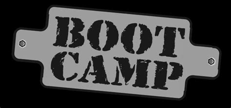 free lose weight live in boot camps ( picture 6