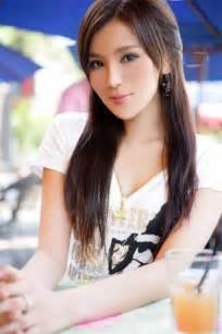 bokep online jepang dengan kuda picture 14