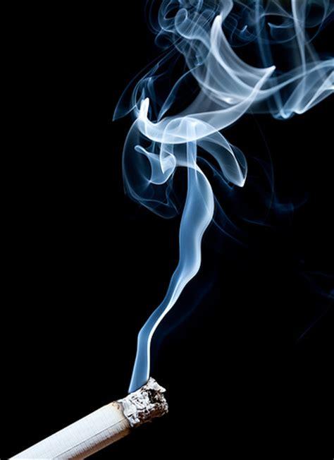 cigarette smoke picture 11