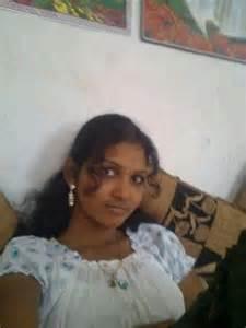 mahrathi anti orbhabhi gals sex vedio picture 3