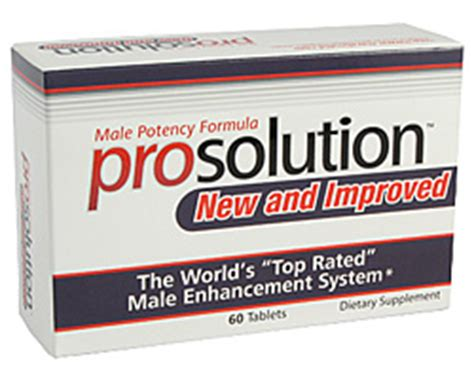 review the best penis enlargment pills picture 12