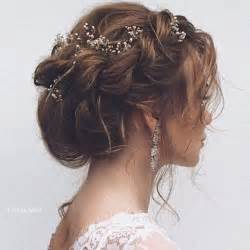 wedding hair updos picture 3