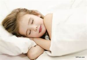 how long do kids need to sleep picture 7