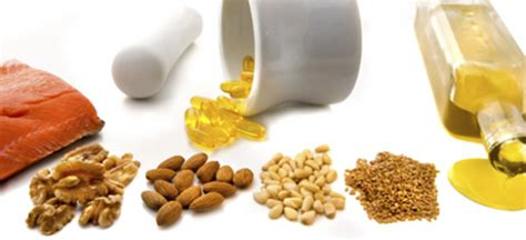 Cholesterol nutrients picture 13