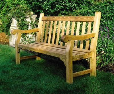 soliloquy on a park bench ysis picture 6