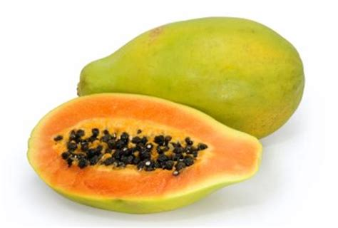 papaya and weight loss picture 3