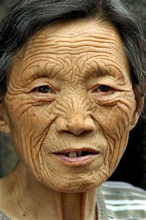 ssbbw granny wrinkles picture 17