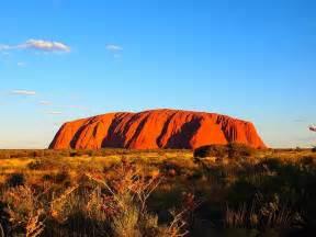 australia picture 18