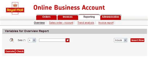 online business credit reports picture 7