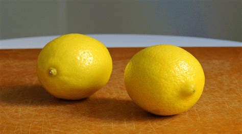 does lemon reduce sexual desires in men picture 9