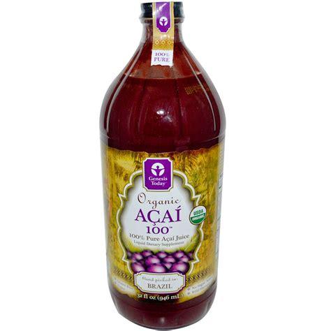 purely juice acai picture 5