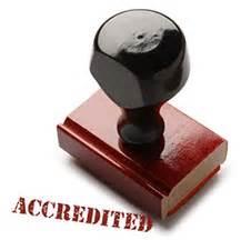accreditation picture 14