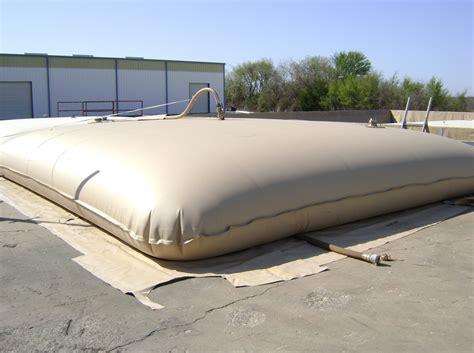 bladder tanks picture 1